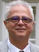 Le mot de Richard Ziadé, Directeur Pédagogique